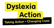 New dyslexia action logo final-01