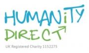 Humanity Direct