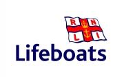 Lifeboatsblue