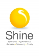 Shine-logo-portrait-1 original