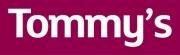 Tommys-logo1