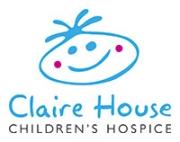 Clairehouse