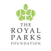 Royalparks