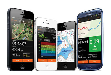 amer-sports-acquires-sports-tracker