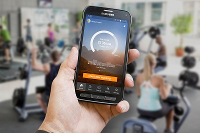 new_dashboard_gym_kcal_400px
