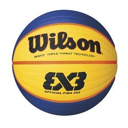 wtbxxxx-fiba_3x3_basketball-3-250