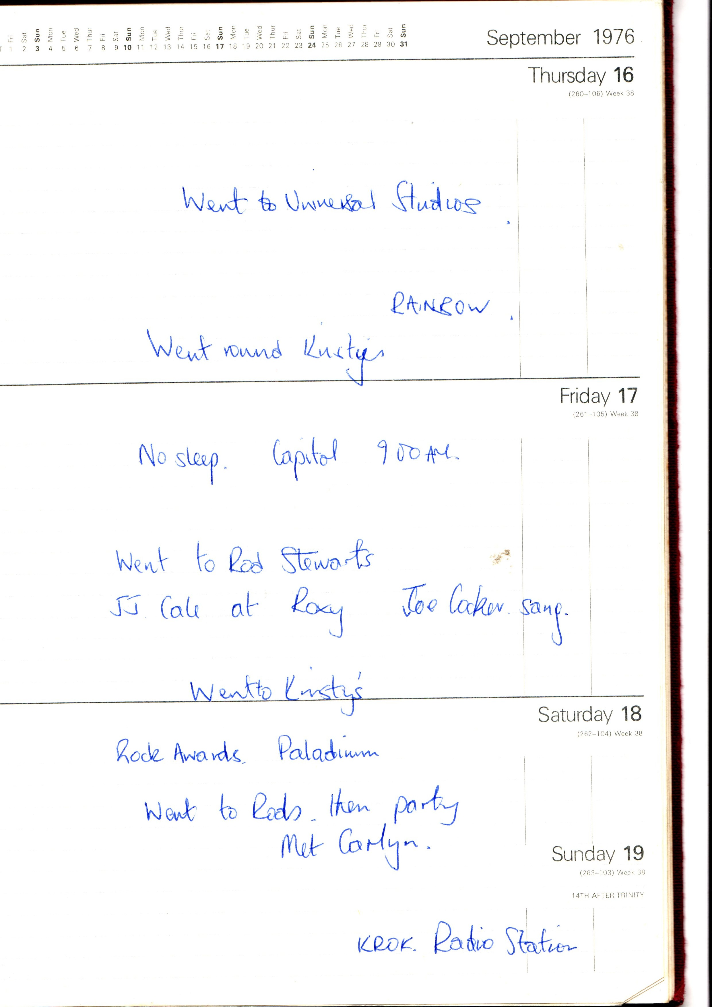 september diary entry 76 page 4