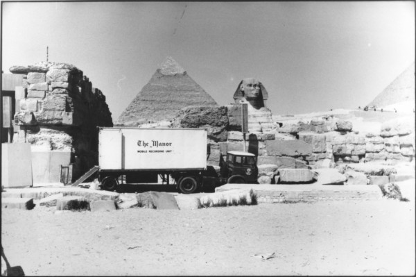 the manor mobile egypt 78