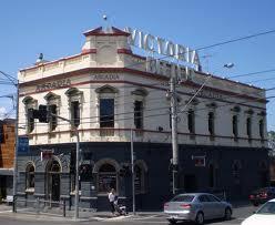 Macy's Melbourne