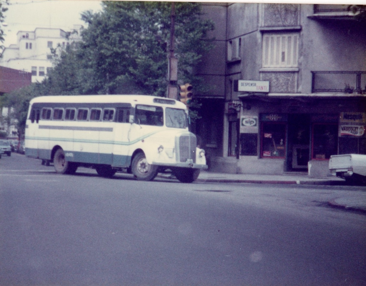 montevideo vehicles 81