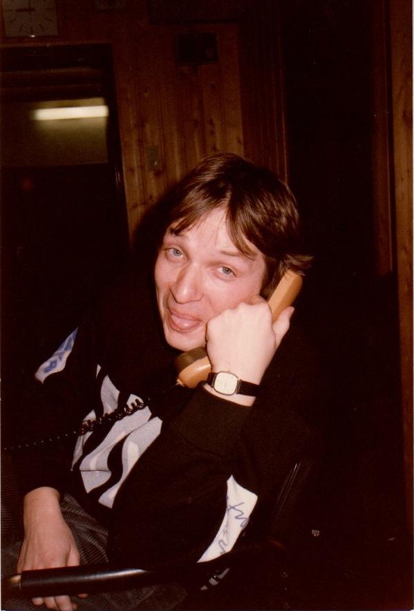 wolfgang 1983