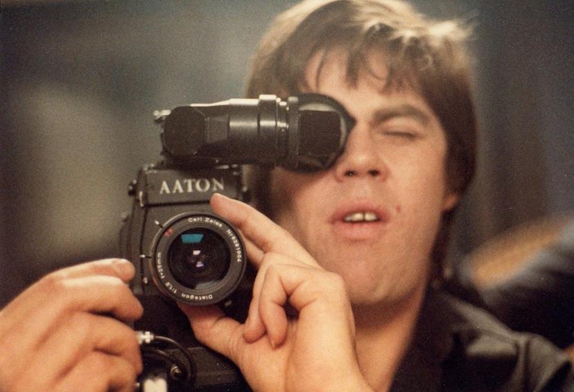 cameraman84