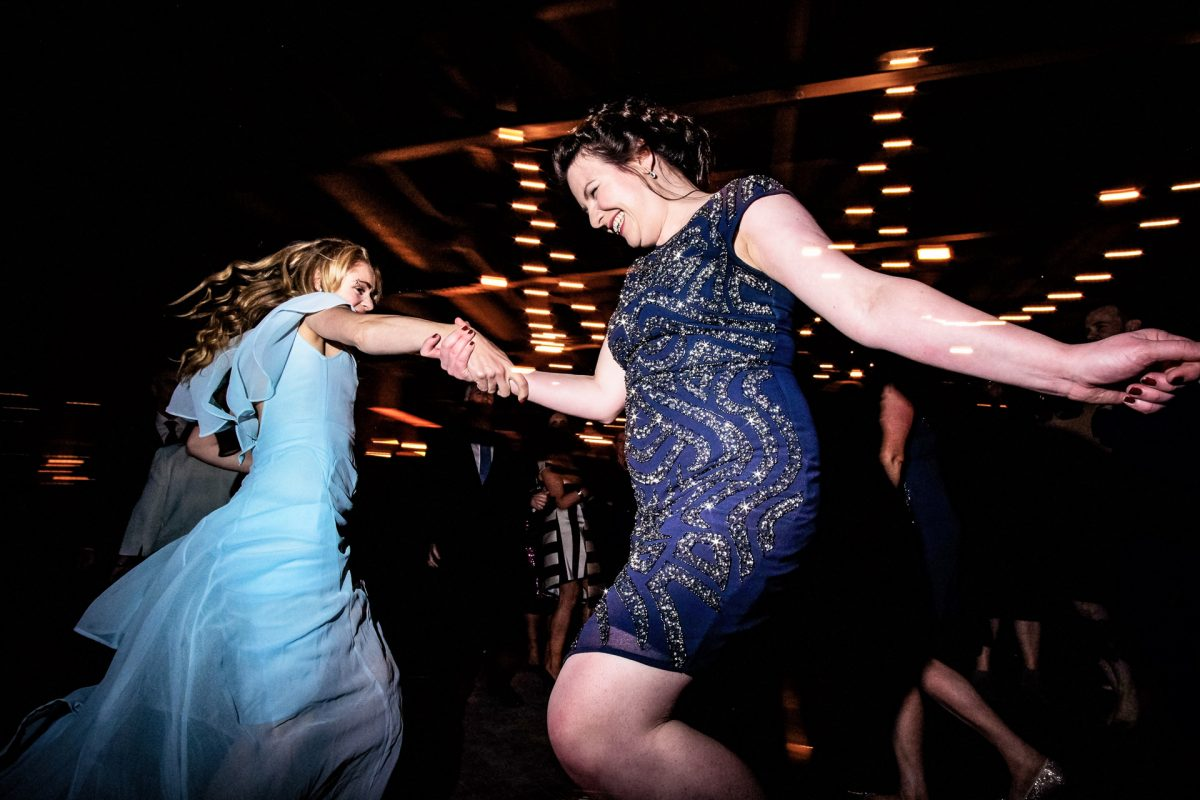 Tags Titanic Hotel Wedding Photography Rum Warehouse Candid Reportage