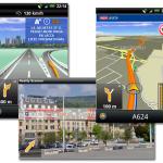 Gestionar el GPS: Tutorial para la correcta gestión del GPS en nuestro smartphone en Android