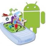 Juegos para usar en móviles Android, probados por aprende a usar tu movil
