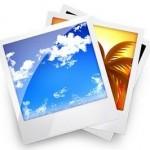 Gestionar galería / Fotos / Imágenes en Android: Tutorial para aprender a gestionar la galería, la cámara de fotos y las imágenes descargadas en Android