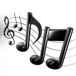 Gestionar la Música: Tutorial para gestionar la música en Android, incluye el reproductor, apps para descargas y asignación a los Contactos