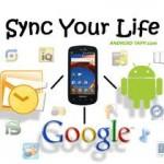Tutorial para aprender a usar las características básicas de los smartphone Android