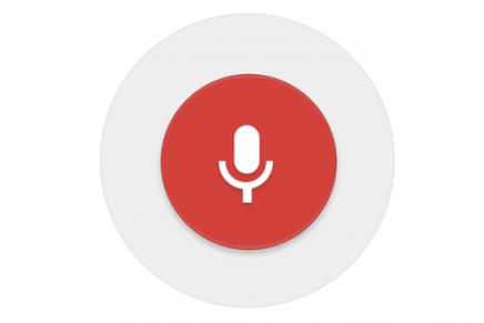 Añadir una nueva alarma y revisar las existentes por voz