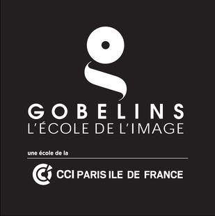 369-les_gobelins