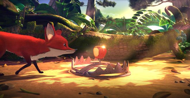2206-a_fox_tale_01