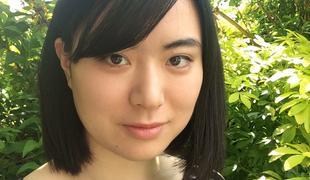 Yao Xiang