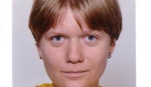 Lara Grgec
