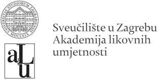 430-alu_unizg_logo