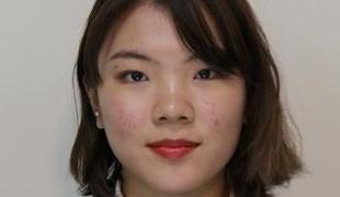Shiika Okada