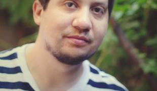 Gabriel Verdugo Soto