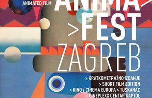 68-animafest_zagreb_2014