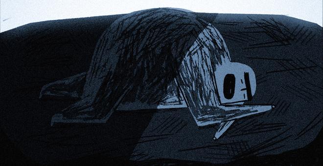 1230-2012_montreal_animated_film_summit_1