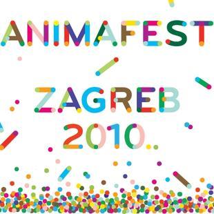 95-animafest_2010_press_03_web