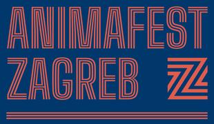 585-animafest_2021_feature_film