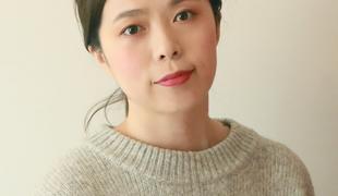 230-jiajia_li