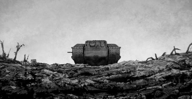 2563-tank_4