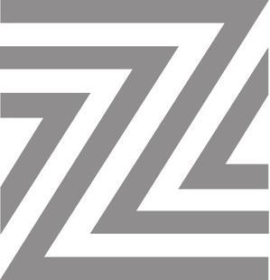 207-animafest_zagreb_logo