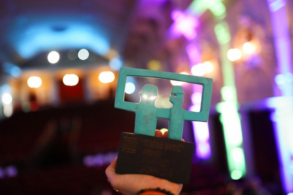 Animafest 2018: Nagrade