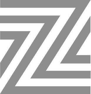 792-animafest_zagreb_logo