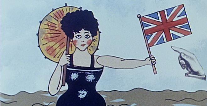 1925-diy_cartoon_kit_02