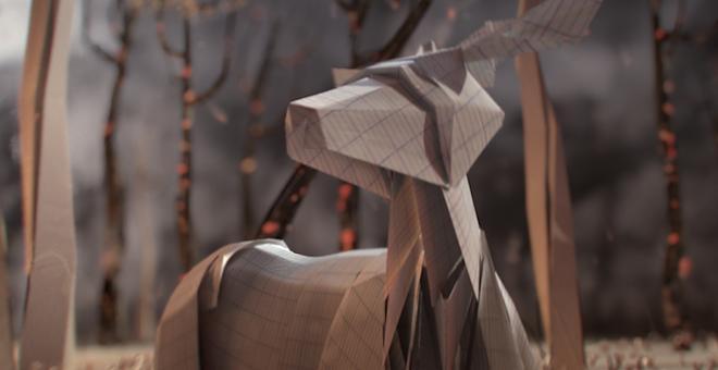 2681-paperworld