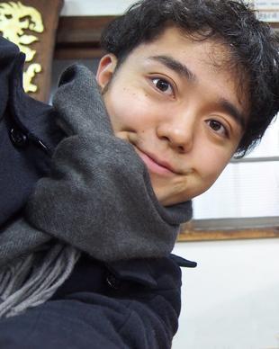 1763-gra18_tomokimisato_director_photo