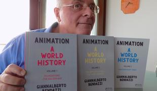 192-animation_a_world_history_g_bendazzi