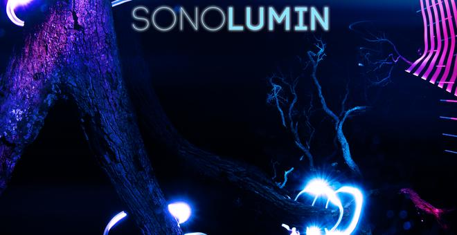2809-sonolumin_poster