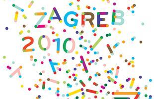 62-animafest_2010
