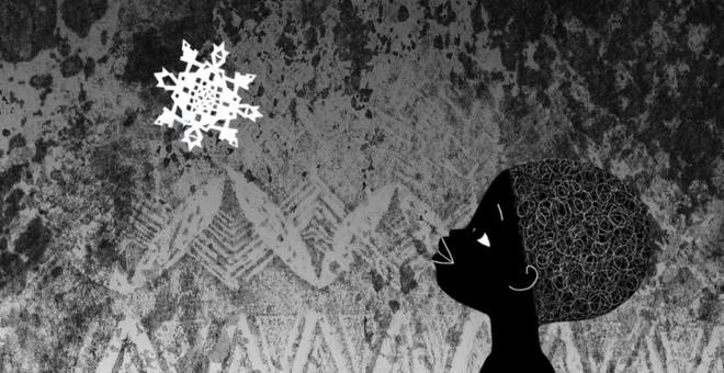 1315-snowflake