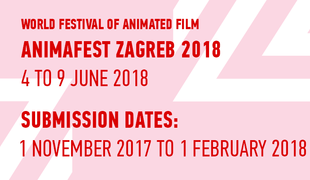 473-animafest_2018