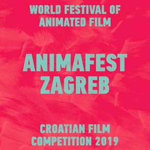 360-animafest_2019_selekcija6
