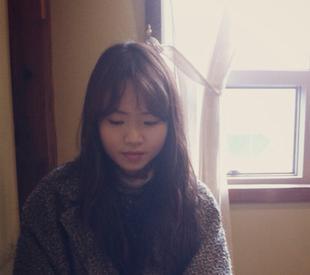 920-bo-kyoung_kim_photo