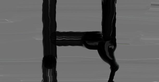 1144-horse_2